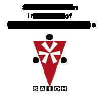 SAIOH